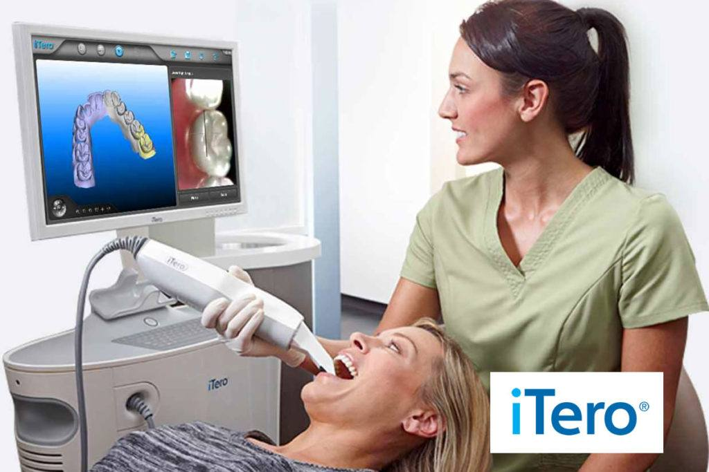 Digital Dentistry, Swindon