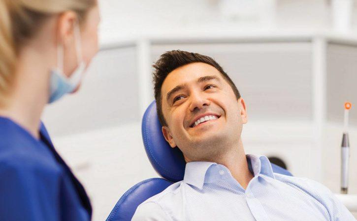 teeth, health, smile, dentist, dentalhealth , oralhealth