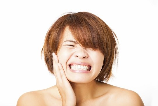 Image result for Everything You Should Know Concerning Toothaches