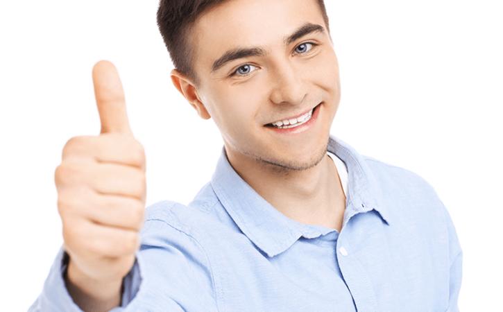 Dental Care after Braces