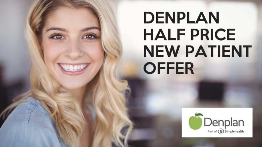 denplan-offer